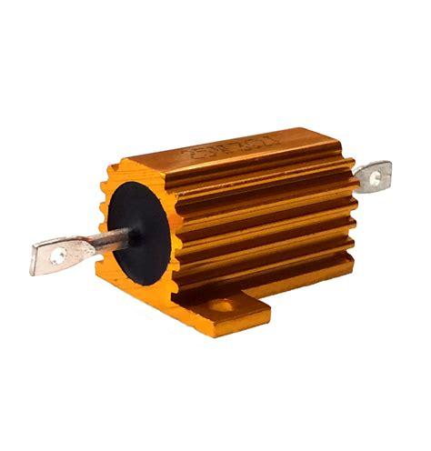 power resistor mounting kit 3 99 25w power resistor tinkersphere