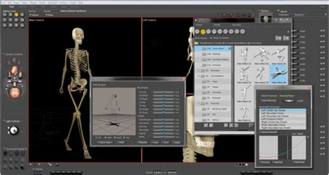 Best Multimedia And Creator top 20 most essential software for artists and designers animation career review