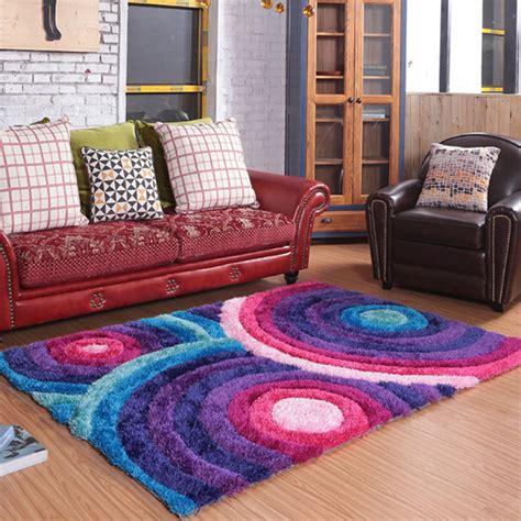 alfombras online modernas alfombras modernas online excellent rebajas de verano
