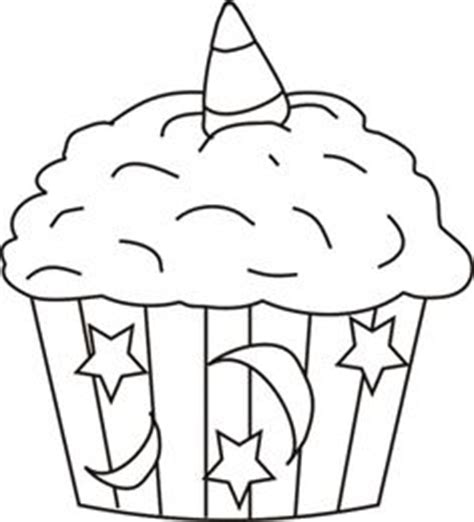 cookie images coloring pages color coloring