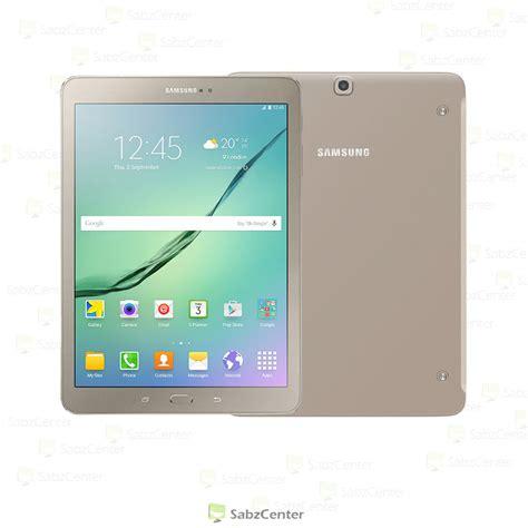 Samsung Tab S2 Gold 綷 samsung galaxy tab s2 9 7 sm t815 32gb 4g