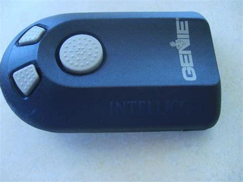 install  universal garage door remote doityourselfcom community forums