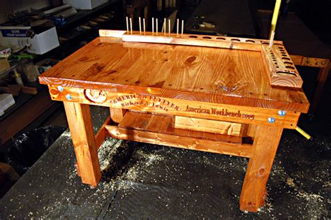fly tying bench ideas fly tying desk design