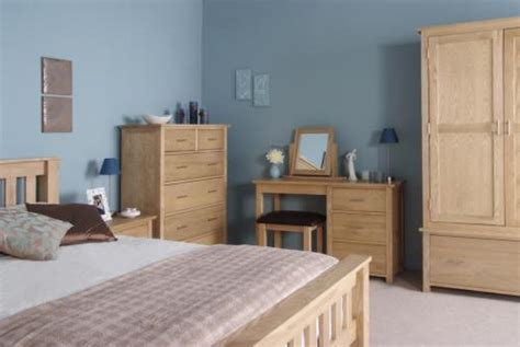 ash bedroom furniture beds oak furniture mattresses stourbridge mirrors hagley