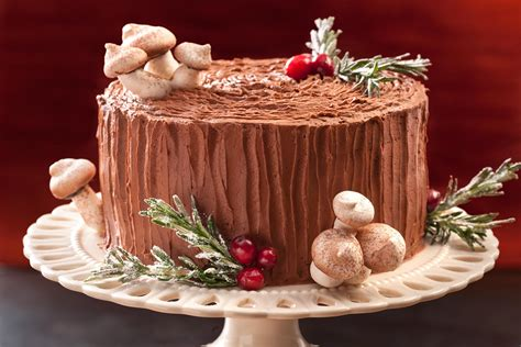 christmas dessert recipes pictures chowhound