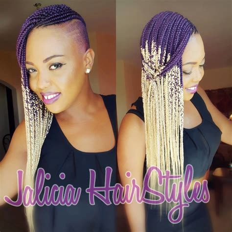 june 2015 calendar hair styles blog best of 2015 stunning natural hairstyles chosen by you