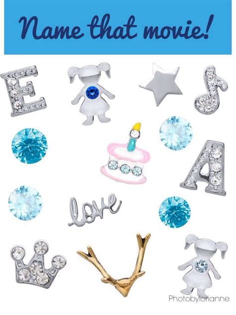 Origami Owl Website Names - 72 best images about origamiowl on origami owl