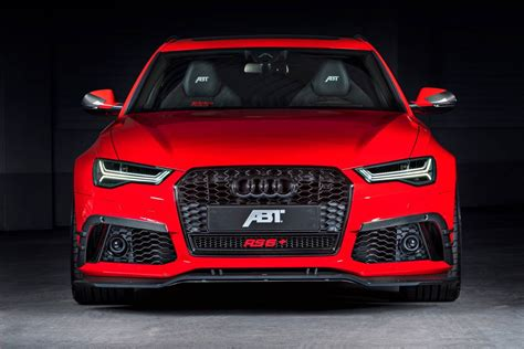 abt drops  rs pics cabin full  carbon  expected