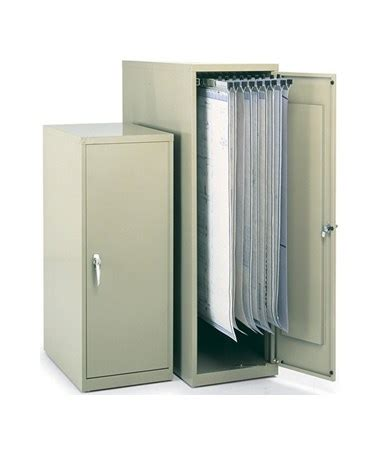 Vertical Storage Cabinet Safco Vertical Storage Cabinet Tiger Supplies