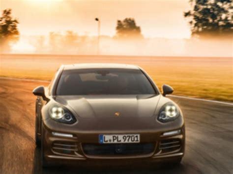 Stellenangebot Porsche Leipzig karriere porsche leipzig gmbh