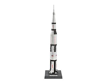 apollo saturn v model apollo saturn v rocket pics about space