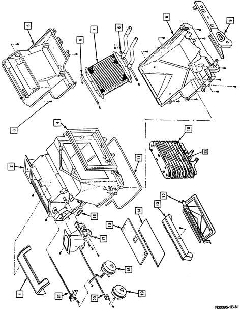 pontiac aztek vacuum lines location get free image about wiring diagram