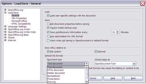 format file open office file formats apache openoffice wiki