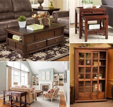 Handmade Living Room Furniture Amish Living Room Furniture Ideas