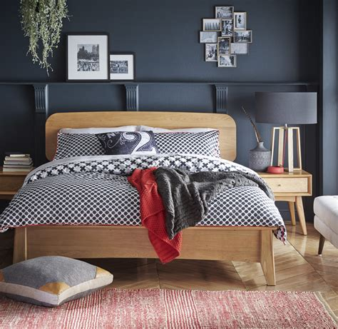 taubmans interior paint shaynna blaze on the 5 colour trends to use this winter