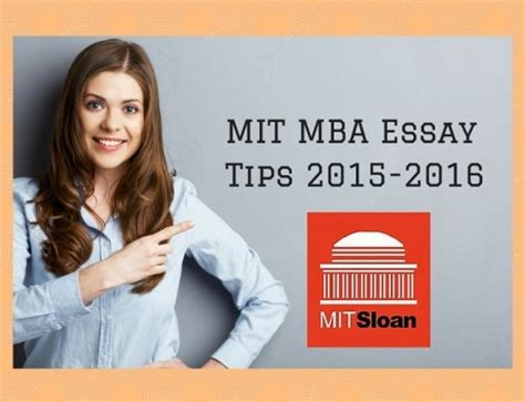 Boston Mba Essay Tips by Admissions Panel Wharton Stanford Harvard Kellogg And