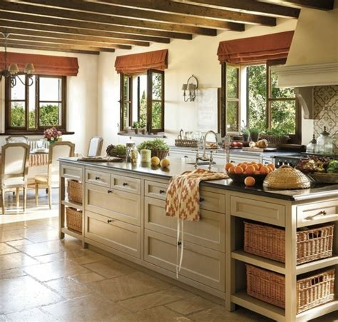 cuisines originales les plus belles cuisines qui vont vous inspirer