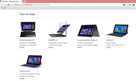 Microsoft Surface Di Indonesia surface 2 dan surface pro 2 muncul di halaman microsoft region indonesia winpoin