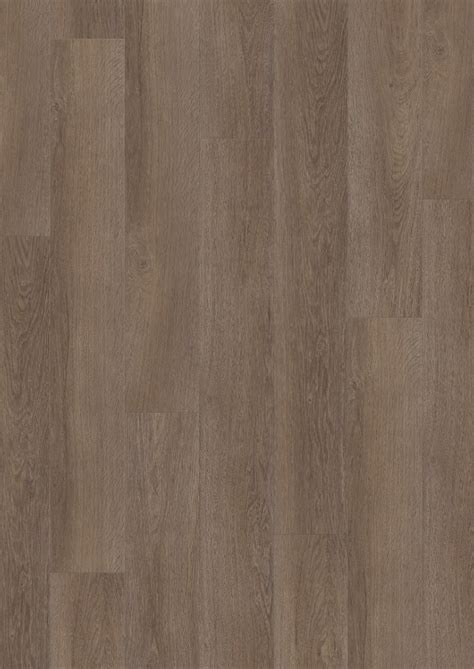 PUGP40078   Vineyard oak brown   Quick Step.co.uk