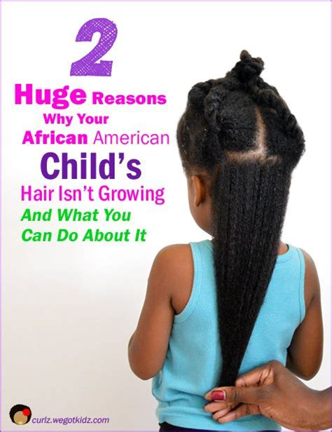 what to use to make african america hairly curly 319 best hair styles and hair care for little black girls