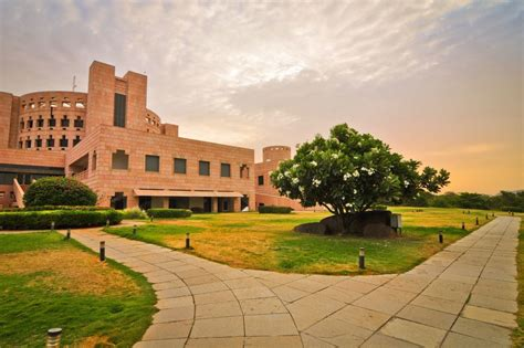 Best Mba Colleges In Hyderabad India by 7 Best Mba Colleges In Hyderabad Fees Placements And