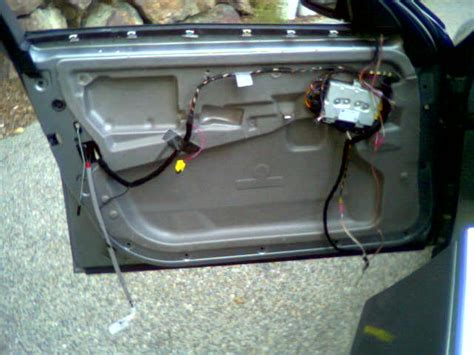 Remove Bmw Door Panel by Door Panel Removal 5series Net Forums
