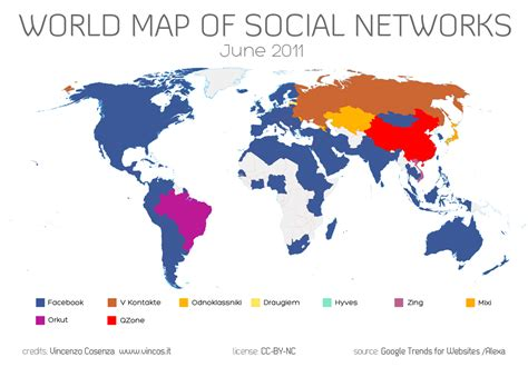 Search Email Address For Social Networking Mongolia Connected Mongolia Focus