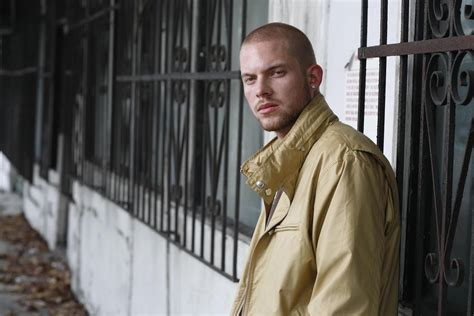 Collie Buddz In Stores June 5th collie buddz near the top of the reggae chart