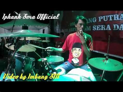 download didi kempot ademe kutho malang mp3 sewu kutho didi kempot cover kendang by iphank sera