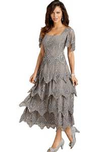 Related article special occasion dresses plus size with sleeves