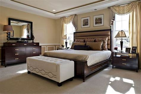 master bedroom furniture ideas inspiring ideas of master bedroom furniture sets my