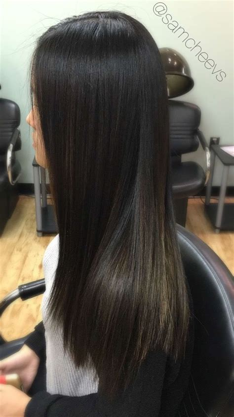 honey brown hair color for hispanic women 616 best images about hair on pinterest black hair types
