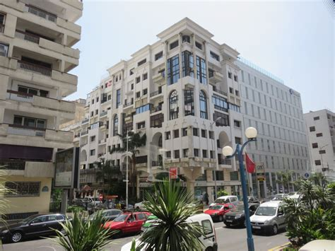 cosmopolitan city casablanca morocco s most cosmopolitan city away with