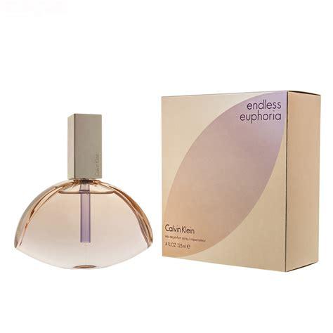 Parfum Calvin Klein Endless Euphoria calvin klein endless euphoria eau de parfum 125 ml