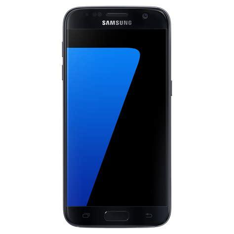 Harga Samsung Z 7 harga samsung s7 gear vr harga 11
