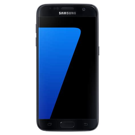 Harga Samsung S7 Vr harga samsung s7 gear vr harga 11