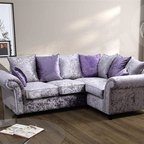 what does bonded leather mean on a sofa ainsley brady quora