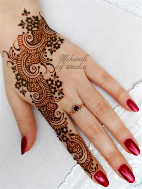 henna tattoo vendors 17 best ideas about modern mehndi designs on