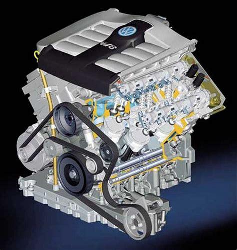 fastest way to remove w8 engine
