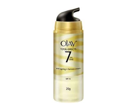 12 merk krim pemutih wajah yang aman dan bagus