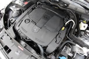 Mercedes C Class Engines 2012 Mercedes C Class Coupe Autoblog