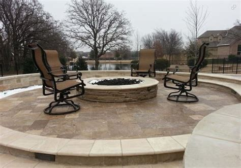 Grand Terrace Patio Furniture by High Back Swivel Chairs From Gensun S Grand Terrace