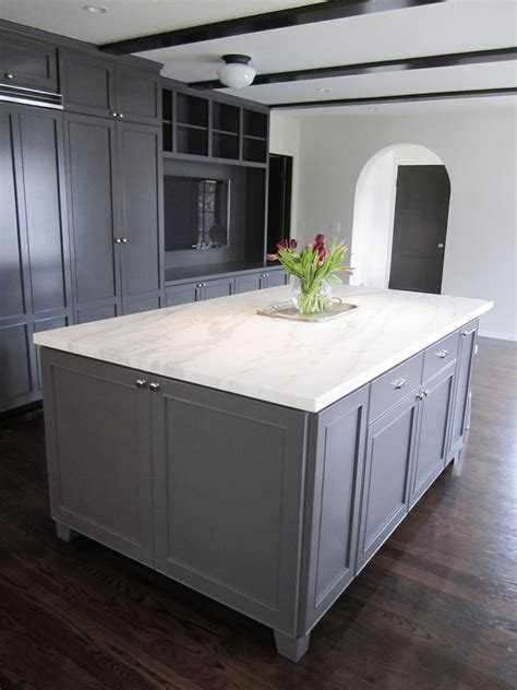 dark grey cabinets kitchen cococozy exclusive kitchen couture an elegant
