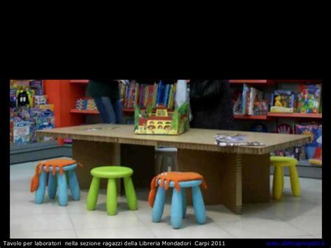 libreria mondadori carpi allestimenti e scenografie per spazio bimbi