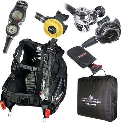 mares dive equipment 10 of buying scuba diving gear aquaviews