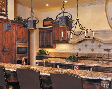 tuscan kitchen lighting 2014 pendant lighting kitchen pinterest