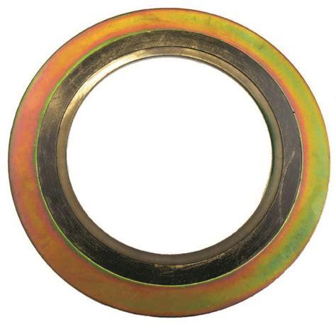 Spiral Wound Gasket Cs Carbon Steel 30 Ansi 150 sealing gaskets spiral wound other