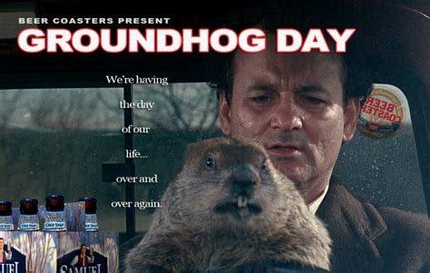 groundhog day actor groundhog day cast 28 images 10 things you didn t