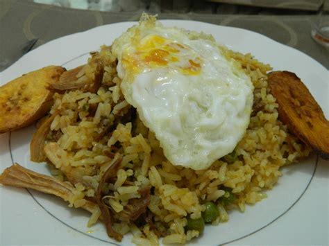 bolivian dishes bolivian foods a recap joyfulinthekitchengarden