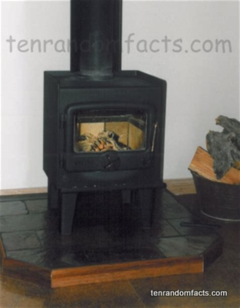 who invented boiler 19th century wood burning stoves best stoves